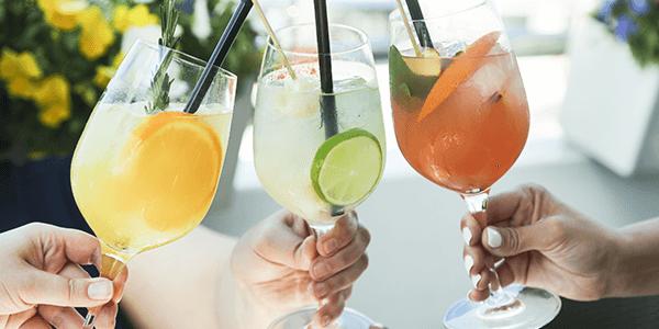 boissons-pingwaterloo-waterloo
