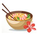 cuisine-pingwaterloo-waterloo