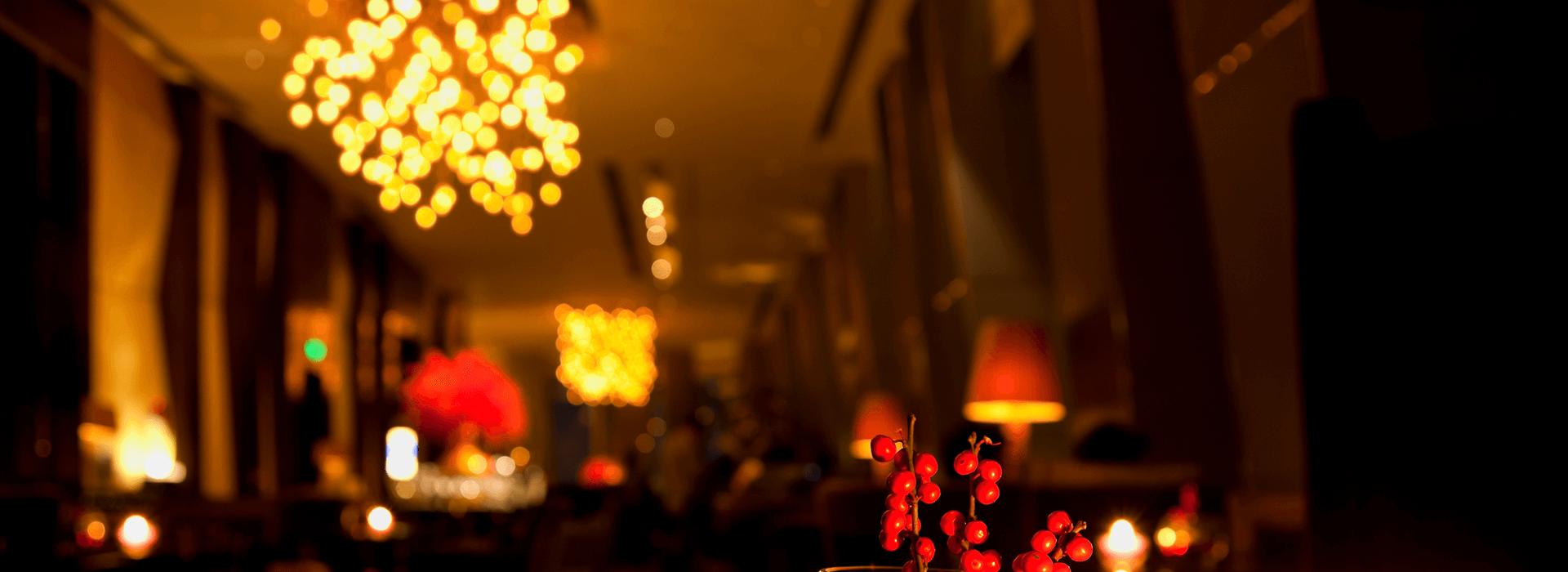 restaurants-pingwaterloo-waterloo