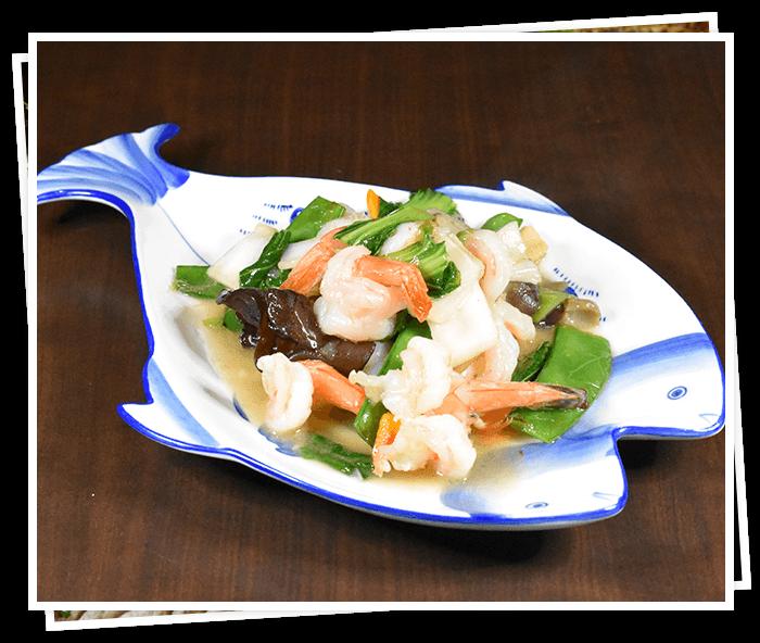 gastronomie-pingwaterloo-waterloo